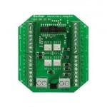 Универсальный адаптер TS Sensor