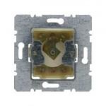 Замочный выключатель для профильных полуцилиндров