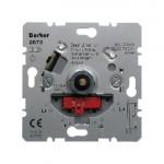 Поворотный диммер 20-500 Вт., NV