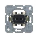 Одноклавишный выключатель/переключатель