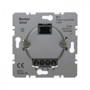Кнопочное управляющее устройство BLC 1-10 В