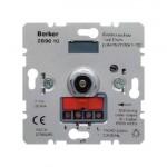 Кнопочно-поворотный потенцеометр 1-10 В