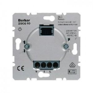 Вставка выключателя BLC с контактом не под потенциалом