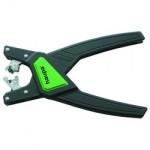 Клещи для плоского кабеля 0,75-2,5 мм