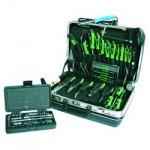 Идеальный набор инструментов, 32 компонента