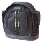 Рюкзак для инструментов Haupa, пустой