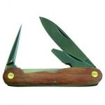 Нож для резки кабеля