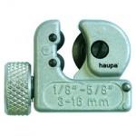 Миниатюрный труборез, 3-16 мм