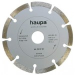 Алмазный отрезной диск, 300 мм
