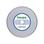 Алмазный отрезной диск для керамической плитки, 115 мм