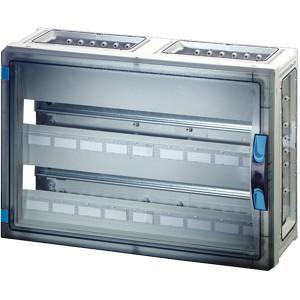 Бокс для автоматических выключателей FP 1406