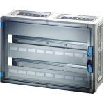 Бокс для автоматических выключателей FP 1439