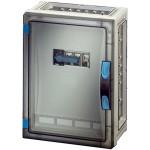 Корпус выключателей нагрузки FP 5201