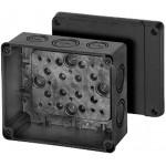 Кабельные коробки для применения в морских (речных) портах и терминалах KD 5060
