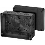 Кабельные коробки для применения в морских (речных) портах и терминалах KD 5100