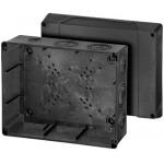Кабельные коробки для применения в морских (речных) портах и терминалах KD 5350