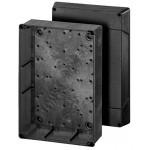 Ответвительная коробка KF 4500