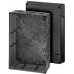 Ответвительная коробка KF 5500