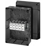 Ответвительная коробка KF 5505