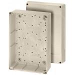 Ответвительная коробка KF 8500