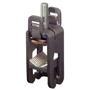 Клемма прямого подключения токовых шин KS 150 F