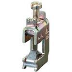 Клемма прямого подключения токовых шин KS 16 Z