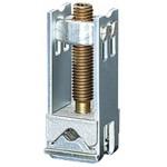 Клемма прямого подключения токовых шин KS 240/12
