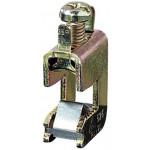 Клемма прямого подключения токовых шин KS 35 Z