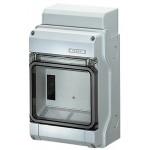 Бокс для автоматических выключателей KV 9106