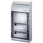 Бокс для автоматических выключателей KV 9330