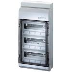 Бокс для автоматических выключателей KV 9336