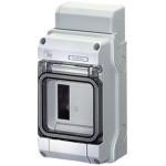 Бокс для автоматических выключателей KV PC 9103