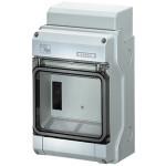 Бокс для автоматических выключателей KV PC 9106