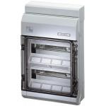 Бокс для автоматических выключателей KV PC 9224