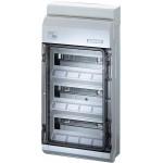 Бокс для автоматических выключателей KV PC 9336