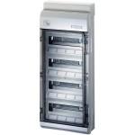 Бокс для автоматических выключателей KV PC 9448