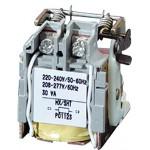 Электромагнитный замыкатель силовых контактов MK 0106