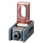 Клемма для подключения гибких шин VA 630