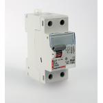 """Выключатель дифференциального тока (УЗО) DX. 2П 25А 30мА. Тип """"АС"""""""