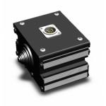 PC-1 Eco Combi Power Connector