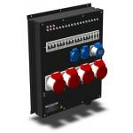 PD-4-32-3 CEE Titan Power Distributor
