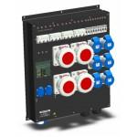 PD-160-3 Power Distributor