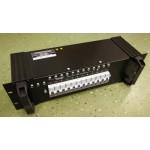 PD-12-16-1 Power Distributor