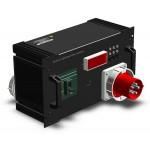 PD-3-63-3 CEE Grand Power Distributor