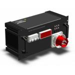 PD-3-32-3 CEE Grand Power Distributor