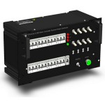 PD-8-10-3 CEE General Motor Controller Power Distributor