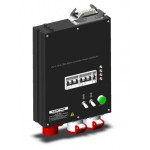 PD-2-10-3 CEE Motor Controller Power Distributor
