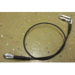 Safety Cable 2mm