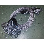 Safety Cable 5mm