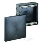 Распределительная коробка Abox-i 350-35мм/sw